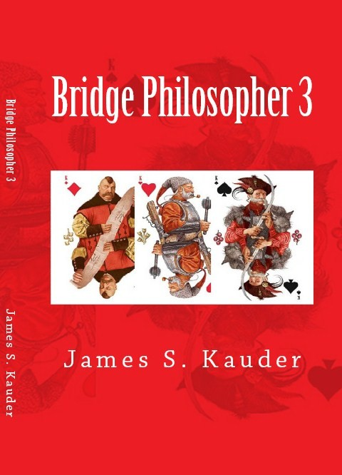 Bridge Philosopher 3
