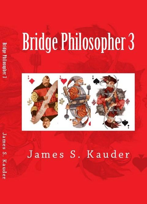 Bridge Philosopher 3