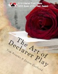 The Art of Declarer Play - Contract Bridge Book